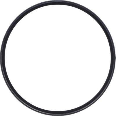 Filtr Rollei Extremium UV 58 mm