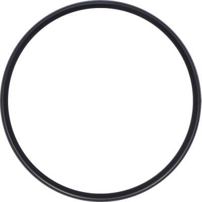 Filtr Rollei Extremium UV 72 mm