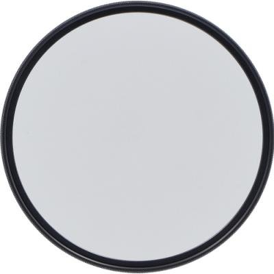Filtr Rollei Extremium CPL 55 mm
