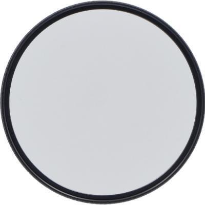 Filtr Rollei Extremium CPL 72 mm