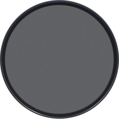 Filtr Rollei Extremium neutrální 72 mm ND8