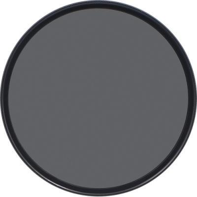 Filtr Rollei Extremium neutrální 77 mm ND8