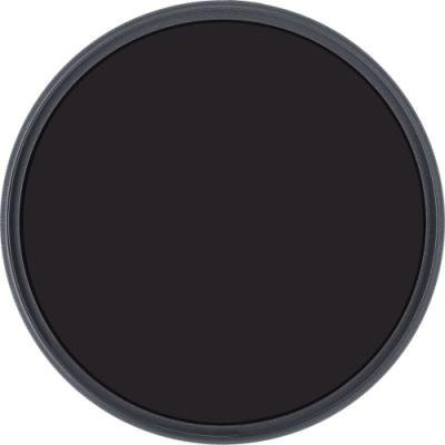 Filtr Rollei Extremium neutrální 52 mm ND64