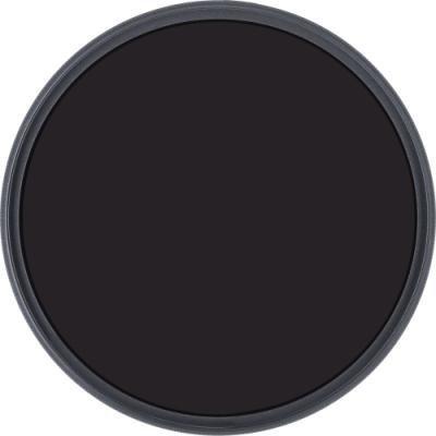 Filtr Rollei Extremium neutrální 62 mm ND64