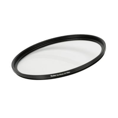 Filtr Rollei UV 58 mm