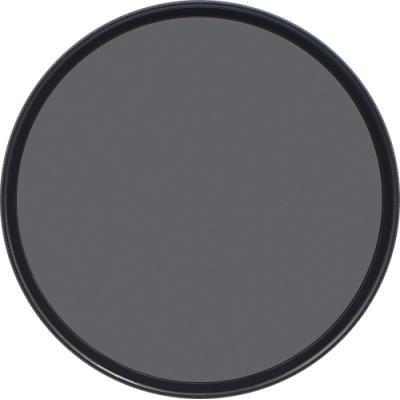 Filtr Rollei Extremium Dark CPL 58mm ND8