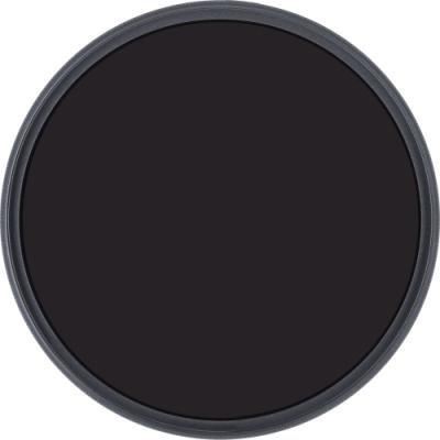 Filtr Rollei Extremium Dark CPL 62mm ND64