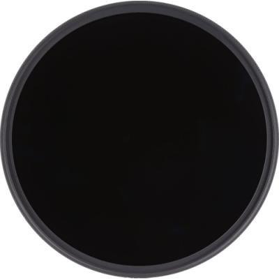Filtr Rollei Extremium Dark CPL 55mm ND1000