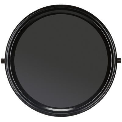 Filtr Rollei Polar:ND+ 58mm