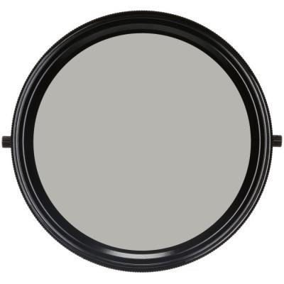 Filtr Rollei Polar:ND+ 72mm