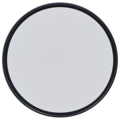 Rollei F:X Pro CPL 40,5mm