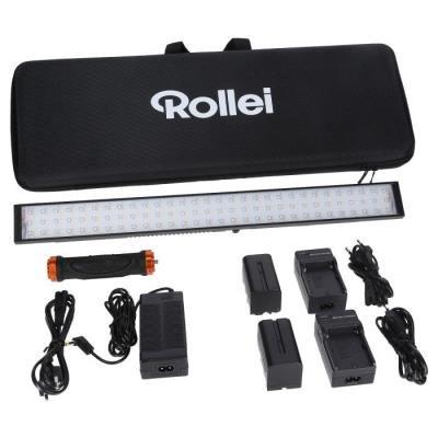 LED světlo Rollei Lumen Stick