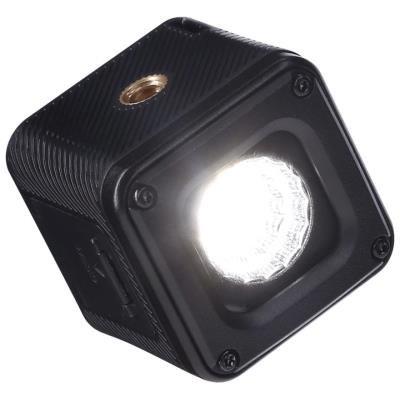 LED světlo Rollei Lumen Solo
