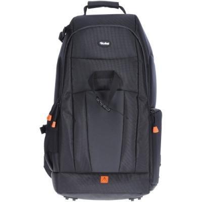 Batoh Rollei Fotoliner Backpack na zrcadlovku L