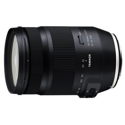 Objektiv Tamron 35-150mm F/2.8-4 Di VC OSD Nikon