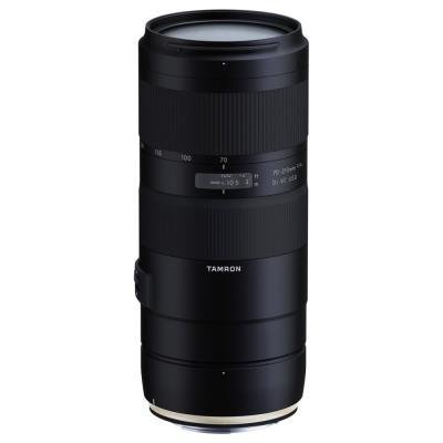 Objektiv Tamron AF 70-210mm F/4 Di VC USD Canon