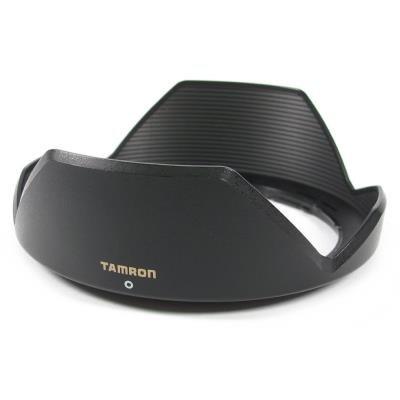 Sluneční clona Tamron AB001