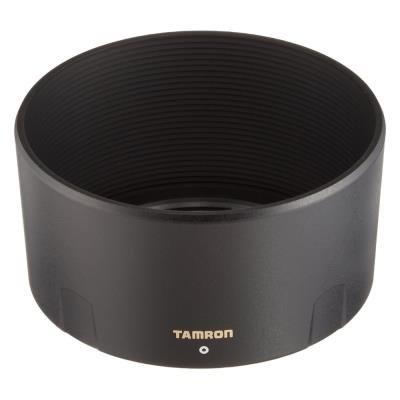 Sluneční clona Tamron HG005