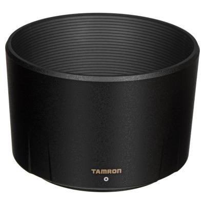 Sluneční clona Tamron HA004