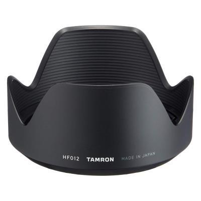 Sluneční clona Tamron HF012