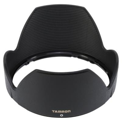 Sluneční clona Tamron DA09