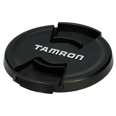 Krytka Tamron přední na objektiv 62mm