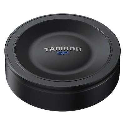 Krytka Tamron přední pro 15-30 Di VC USD (A012)