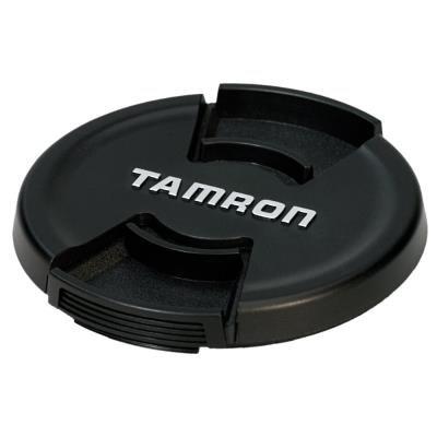 Krytka Tamron přední pro SP 35mm a SP 45mm