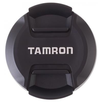 Krytka Tamron přední pro 150-600 VC G2 (A022)