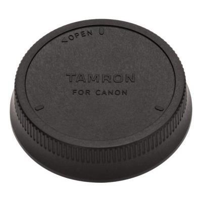 Krytka Tamron zadní na objektiv pro Canon AF