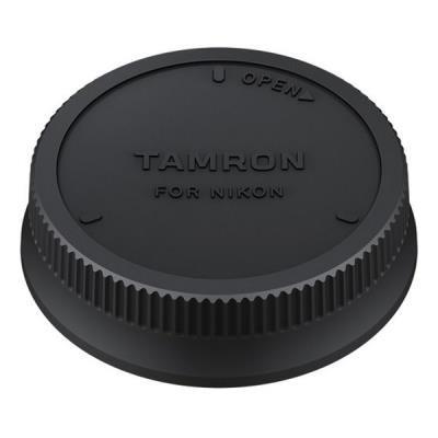 Krytka Tamron zadní na objektiv pro Nikon AF