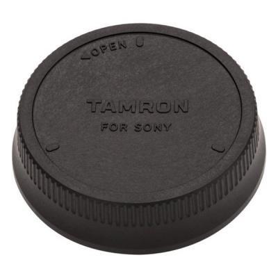 Krytka Tamron zadní na objektiv pro Sony AF