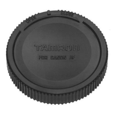 Krytka Tamron bajonet na objektiv pro Canon AF
