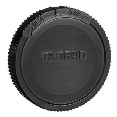 Krytka Tamron bajonet na objektiv pro MTF