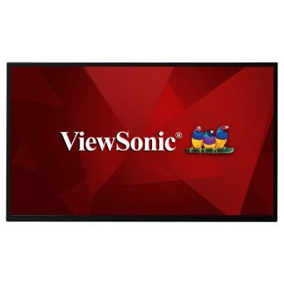 LED displej ViewSonic CDE3205-EP 32""