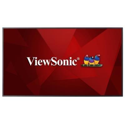 """ViewSonic CDE5010 50"""""""