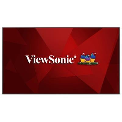 LED displej ViewSonic CDE9800 98""