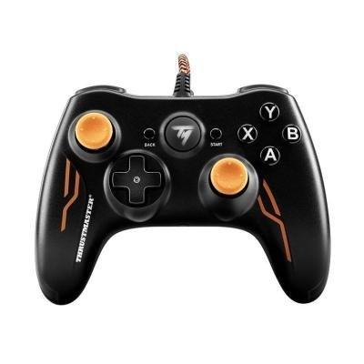 Gamepad Thrustmaster GP XID PRO