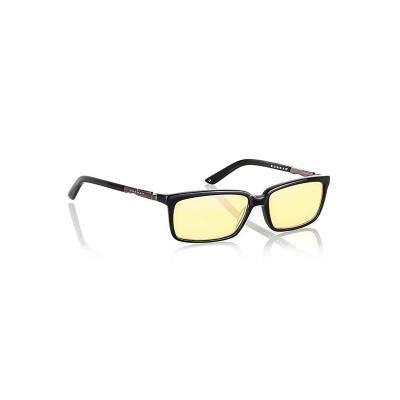 Brýle GUNNAR HAUS ONYX