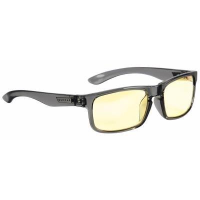 Brýle GUNNAR ENIGMA SMOKE