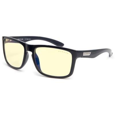Brýle GUNNAR INTERCEPT INDIGO