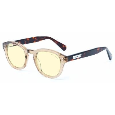 Brýle GUNNAR EMERY ROSE TORTOISE