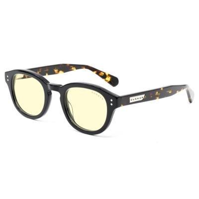 Brýle GUNNAR EMERY ONYX JASPER