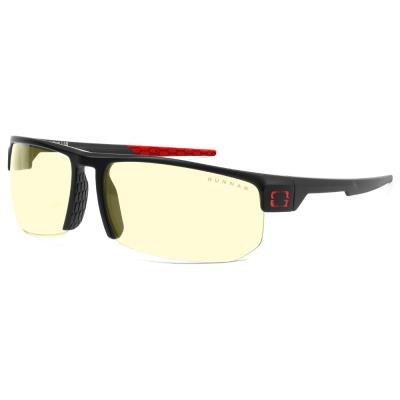Brýle GUNNAR TORPEDO FIT ONYX