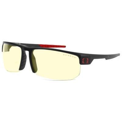 Brýle GUNNAR TORPEDO 360 ONYX