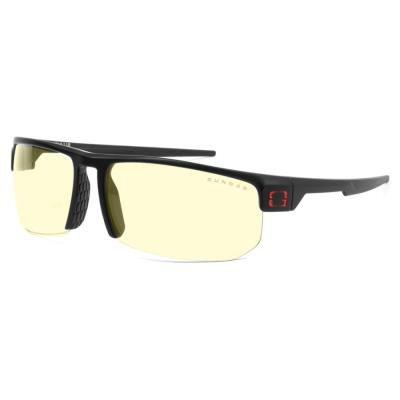 Brýle GUNNAR TORPEDO FIT