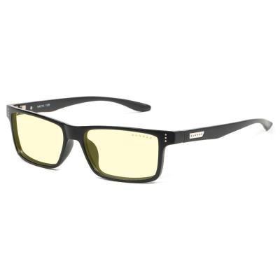 Brýle GUNNAR VERTEX ONYX