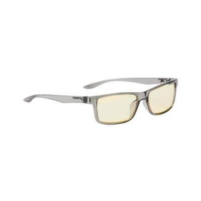 Brýle GUNNAR VERTEX SMOKE