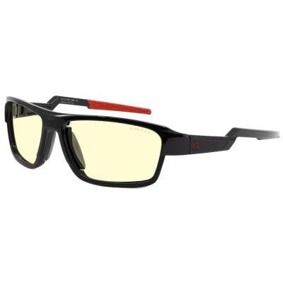 GUNNAR Lightening Bolt 360 ONYX