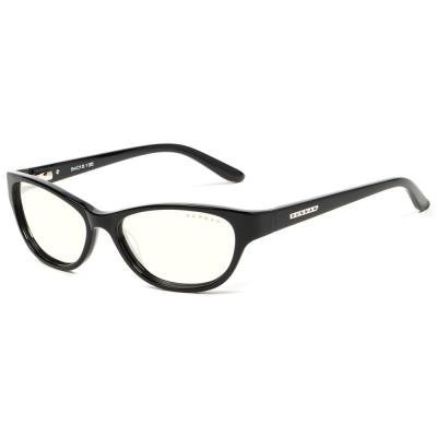 GUNNAR JEWEL ONYX